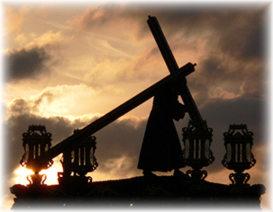 Semana Santa2008