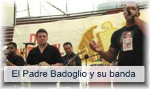 Padre Badoglio