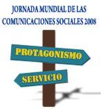 Jornadas Comunicacionales