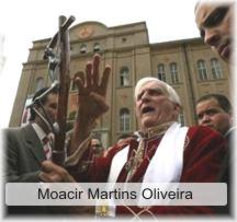 Moacir Martins Oliveira