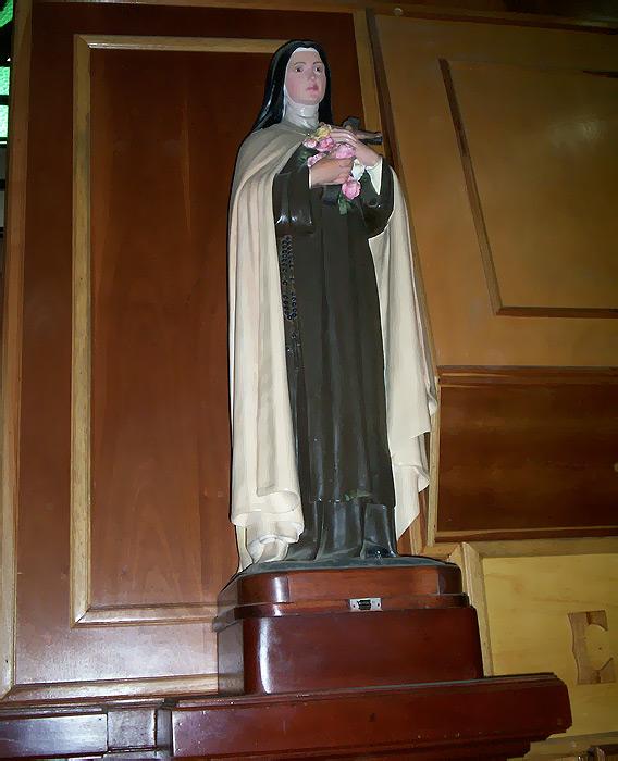 Religion Católica Tradiciones Paganas.