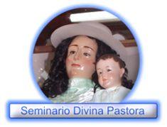 Seminario Divina Pastora
