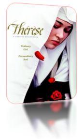 Therese - La Pel�cula