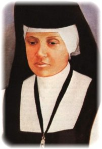 Beata Maria de Jan Jose
