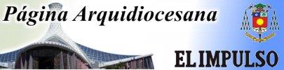Página Arquidiocesana Diario el Impulso 25 de mayo