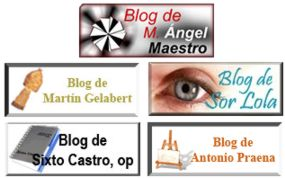 Blogs Dominicos