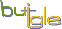 buigle nuevo logo