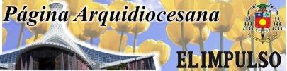 Página Arquidiocesana 15-06-08