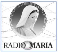 Radio Mar�a