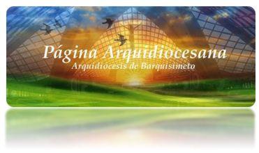 Página Arquidiocesana