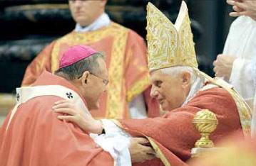 Palio Papal 02