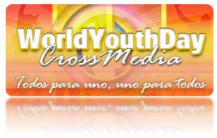 World Youth Day Cross Media