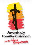 Juventud Misionera