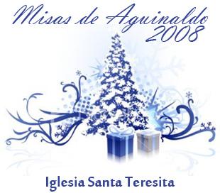 Misa Aguinaldo