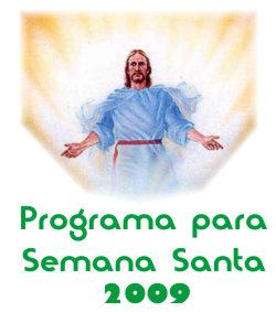 programa_portada