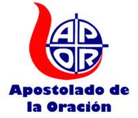 apor_logo