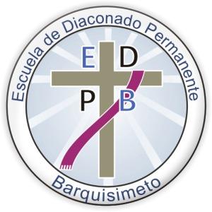 EscuelaDiaconadoPermanenteBarquisimeto