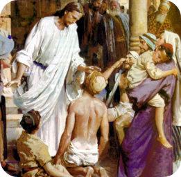jesus_sanación