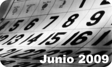 junio2009