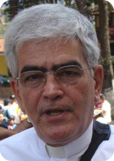 Fernando José Castro Aguayo