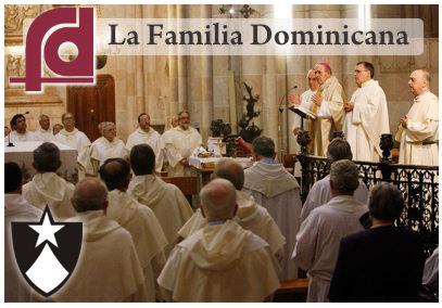 familia_dominicana