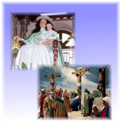 divina_pastora_semana_santa