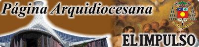 Pagina Arquidiocesana