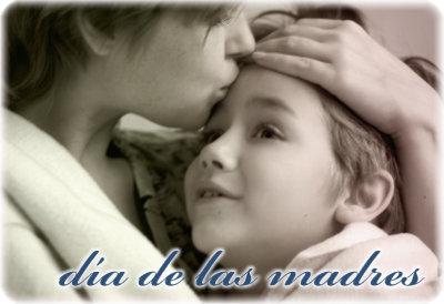 Dia de la Madre - Imagen
