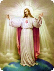 jesus-sumo-sacerdote